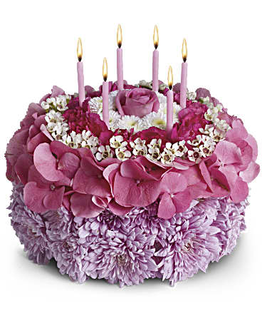 Your special day flower arrangement teleflora mightylinksfo