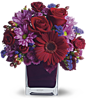 It's My Party by Teleflora Flowers