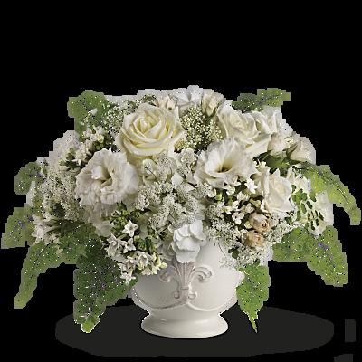 Bouvardia flower meaning symbolism teleflora shop for bouvardia mightylinksfo