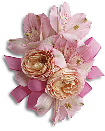 Beloved blooms corsage teleflora beloved blooms corsage mightylinksfo