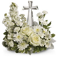 Funeral Customs for Different Religions and Cultures | Teleflora