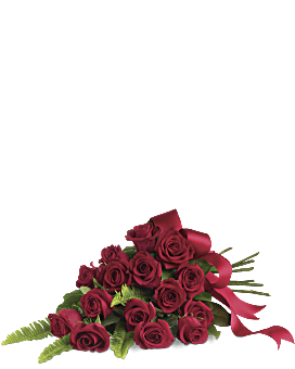 Rose Impression Specialty Arrangement