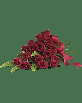 Rose Impression Specialty Arrangement