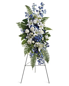 Shop Teleflora Ocean Breeze Spray