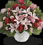 Sweet Sincerity Flowers