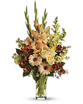 Summer S Light Bouquet Teleflora