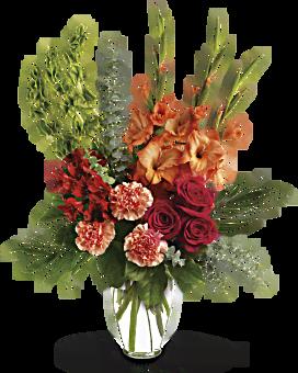Days of Sunshine Bouquet Bouquet