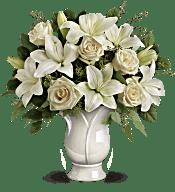 Teleflora's Wondrous Life Bouquet Flowers