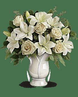 Teleflora's Wondrous Life Bouquet Bouquet