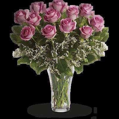 Find the Flower Symbol for your Astrology Sign | Teleflora