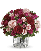 Shop For Rose Flowers