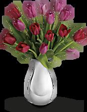 Teleflora's Sweet Surrender Bouquet Flowers
