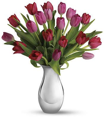 Sweet Surrender Bouquet Flowers