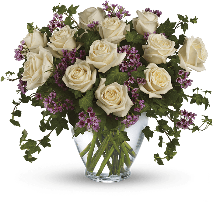 Choosing Wedding Flowers Tips and Trends Teleflora