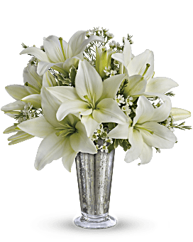 Written in the Stars by Teleflora Bouquet