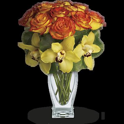 tiquette et faq pour choisir des fleurs pour un. Black Bedroom Furniture Sets. Home Design Ideas