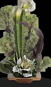 Teleflora's Grand Gesture Flowers