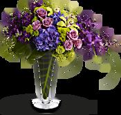 Your Majesty Flowers