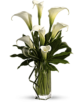 My Fair Lady by Teleflora Bouquet