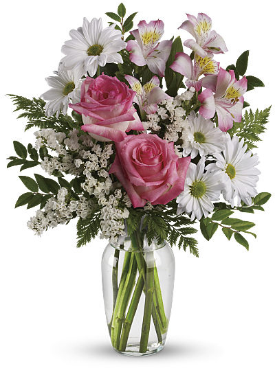 Statice flower meaning symbolism teleflora shop for statice mightylinksfo