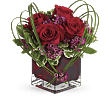 Teleflora's Sweet Thoughts Bouquet