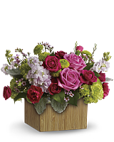 Shop for Flowers by Type Online