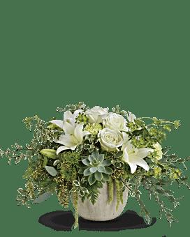 Flourishing Beauty Bouquet Bouquet