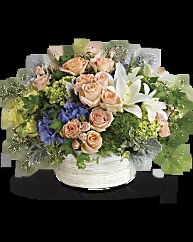 Beauté intoxiquante bouquet
