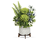 Teleflora's Style Statement Bouquet, picture