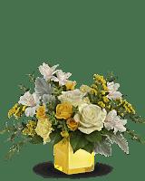Teleflora's Sweet Sunlight Bouquet