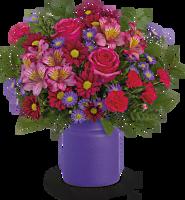 Teleflora's You're Brilliant Bouquet