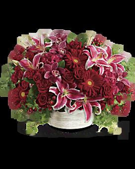 Stunning Statement Bouquet Bouquet
