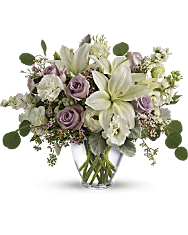 ravissant Luxe bouquet