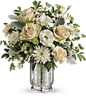 Teleflora's Endless Lovelies Bouquet Flowers