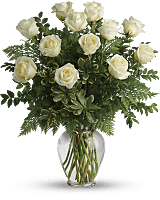Joy Of Roses Bouquet