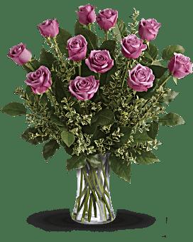 Hey Gorgeous Bouquet Bouquet