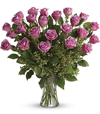 Hey Gorgeous Bouquet Flowers