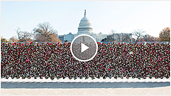 Love Out Loud - Teleflora Video