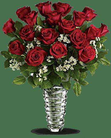 Telefloras Beautiful Bouquet
