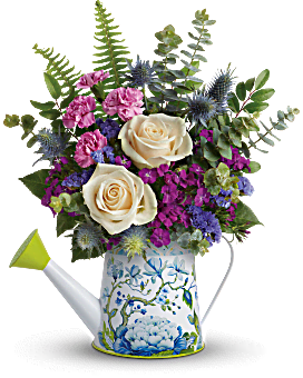 Image result for Artisanal Beauty Bouquet