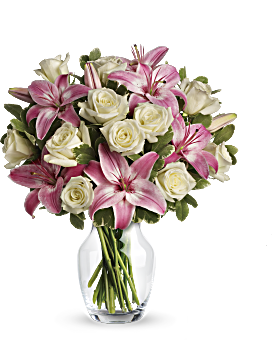 types of flowers in bouquets. always a lady bouquet types of flowers in bouquets
