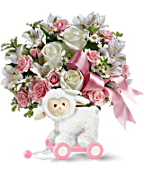 Listed above you'll find some of the best flowers coupons, discounts and promotion codes as ranked by the users of cbsereview.ml To use a coupon simply click the coupon code then enter the code during the store's checkout process.